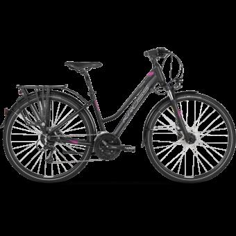 Kross TRANS 8.0 Női trekking kerékpár 2020