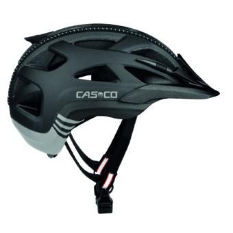 Casco Activ 2 2020 - Több színben