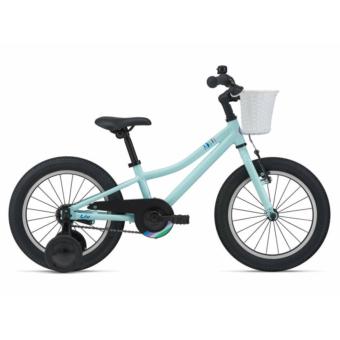 """Giant Liv Adore C/B 16"""" 2021 Lány gyerek kerékpár"""