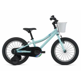 """Giant Liv Adore F/W 16"""" 2021 Lány gyermek kerékpár"""