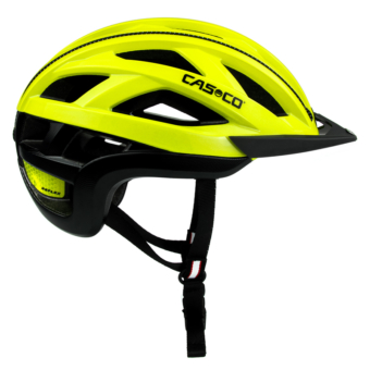 CASCO CUDA 2 YELLOW