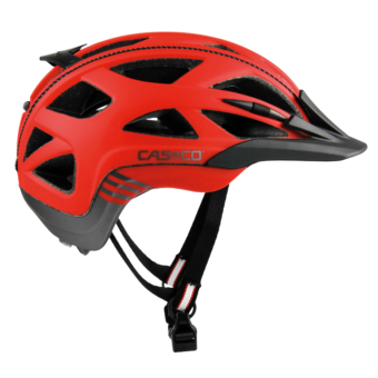 Casco Activ 2 RED