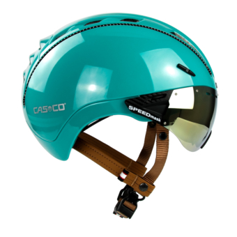 CASCO ROADSTER PLUS JADE