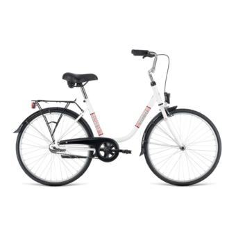 Dema MODET 24x1 3/8 Városi kerékpár
