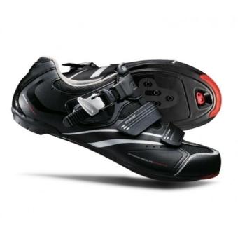 Shimano sh-r088l kerékpáros cipő