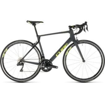 CUBE AGREE C:62 SL Férfi Országúti Kerékpár 2019