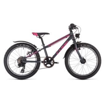 CUBE ACCESS 200 ALLROAD Gyerek Kerékpár 2019