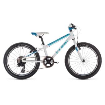 CUBE ACCESS 200 Gyerek Kerékpár 2019
