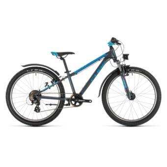 CUBE ACCESS 240 ALLROAD Gyerek Kerékpár 2019