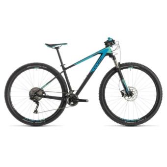 """CUBE ACCESS WS C:62 PRO 29"""" Női MTB Kerékpár 2019"""