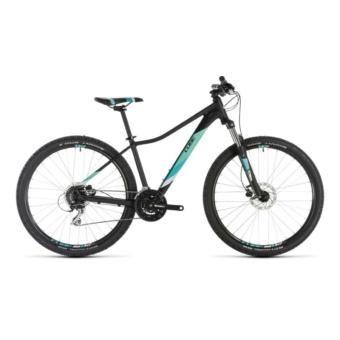 """CUBE ACCESS WS EAZ 29"""" Női MTB Kerékpár 2019 - Több Színben"""