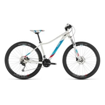 """CUBE ACCESS WS PRO 29"""" Női MTB Kerékpár 2019 - Több Színben"""