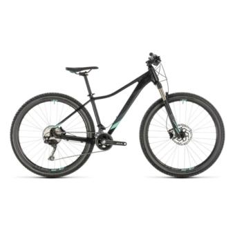 """CUBE ACCESS WS SL 29"""" Női MTB Kerékpár 2019"""