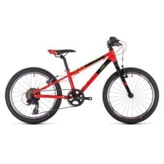 CUBE ACID 200 SL Gyerek Kerékpár 2019