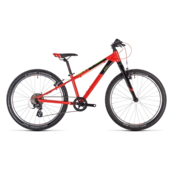 CUBE ACID 240 SL Gyerek Kerékpár 2019