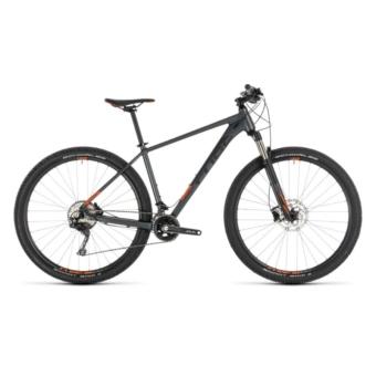 """CUBE ACID 27,5"""" Férfi MTB Kerékpár 2019"""