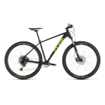 "CUBE ACID EAGLE 29"" Férfi MTB Kerékpár 2019"