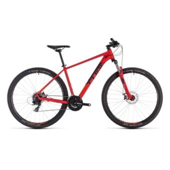 """CUBE AIM 29"""" Férfi MTB Kerékpár 2019 - Több Színben"""