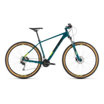"""CUBE AIM SL 29"""" Férfi MTB Kerékpár 2019 - Több Színben"""
