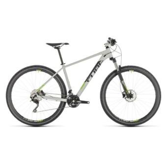 """CUBE ATTENTION 27,5"""" Férfi MTB Kerékpár 2019 - Több színben"""