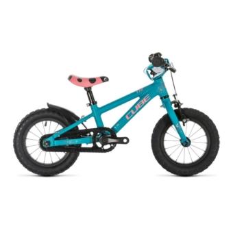 CUBE CUBIE 120 GIRL Gyerek Kerékpár 2019