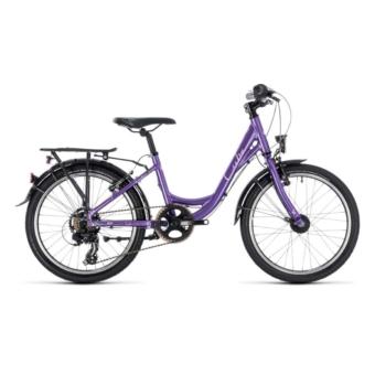 CUBE ELLA 200 Gyerek Kerékpár 2019