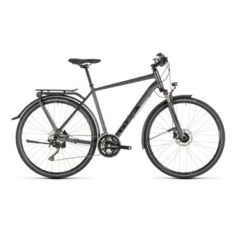 CUBE KATHMANDU PRO Férfi Trekking Kerékpár 2019 - Több Színben