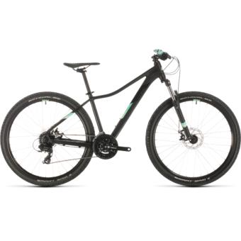 CUBE ACCESS WS 29 Női MTB Kerékpár 2020 - Több Színben