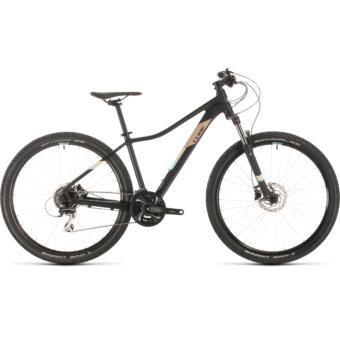 CUBE ACCESS WS EXC 29 Női MTB Kerékpár 2020 - Több Színben