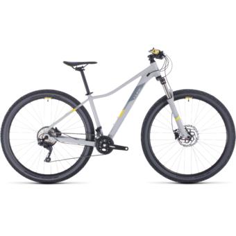 CUBE ACCESS WS RACE 27,5 Női MTB Kerékpár 2020 - Több Színben