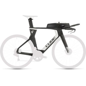 CUBE AERIUM C:68 TT FRAMESET HIGH Férfi Időfutam Kerékpár Vázszett 2020
