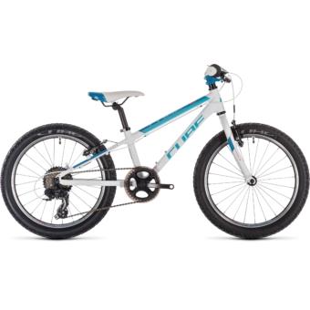 CUBE ACCESS 200 Gyerek Kerékpár 2020