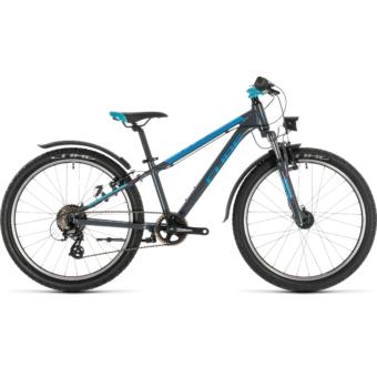 CUBE ACCESS 240 ALLROAD Gyerek Kerékpár 2020