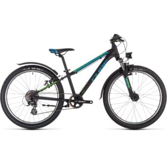 CUBE ACID 240 ALLROAD Gyerek Kerékpár 2020