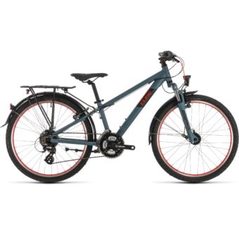 CUBE ACID 240 STREET Gyerek Kerékpár 2020