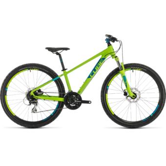CUBE ACID 260 DISC Gyerek Kerékpár 2020 - Több Színben