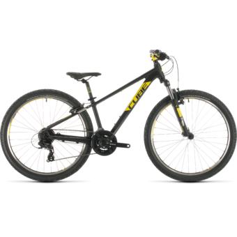 CUBE ACID 260 Gyerek Kerékpár 2020 - Több Színben