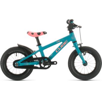 CUBE CUBIE 120 GIRL Gyerek Kerékpár 2020