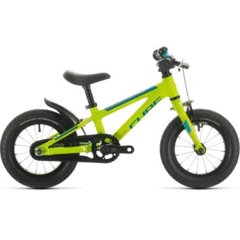 CUBE CUBIE 120 Gyerek Kerékpár 2020