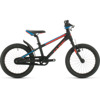 CUBE CUBIE 160 Gyerek Kerékpár 2020 - Több Színben