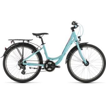 CUBE ELLA 240 Gyerek Kerékpár 2020
