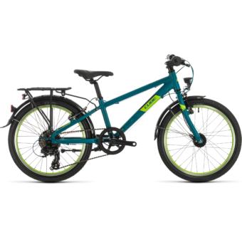 CUBE KID 200 STREET Gyerek Kerékpár 2020