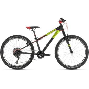 CUBE REACTION 240 SL Gyerek Kerékpár 2020