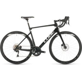 CUBE AGREE C:62 RACE Férfi Országúti kerékpár 2020 - Több Színben