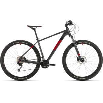 """CUBE AIM SL 29"""" Férfi MTB Kerékpár 2020 - Több Színben"""