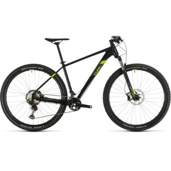 "CUBE RACE ONE 29"" Férfi MTB Kerékpár 2020"