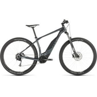 CUBE  ACID HYBRID ONE 500 29 Férfi Elektromos MTB Kerékpár 2019 - Több Színben