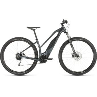 CUBE  ACID HYBRID ONE 500 29 Női Elektromos MTB Kerékpár 2019 - Több Színben