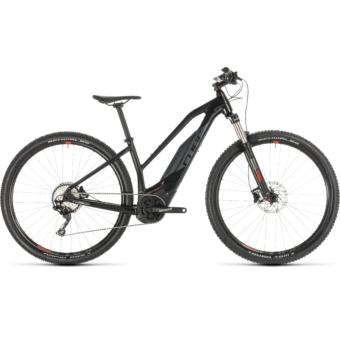 CUBE  ACID HYBRID Pro 500 29 Női Elektromos MTB Kerékpár 2019 - Több Színben