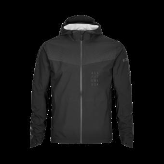 CUBE ATX Storm Jacket